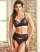 b.gorgeous Underwire Bra 951236
