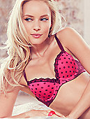 b.tempt'd La Parisienne T-Shirt Bra 953191