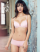 b.tempt'd Perfectly Fabulous Spacer Underwire T-Shirt Bra 953198