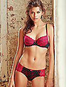 b.tempt'd La Parisienne Push Up Bra 958191