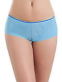 b.tempt'd Perfectly Fabulous Boy Short 970198