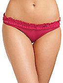 b.tempt'd Sweet Seduction Bikini 978153