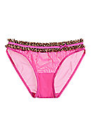 b.tempt'd Sweet Seduction Bikini 978153
