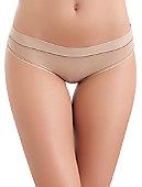 b.tempt'd Fits Me! Fits You! Bikini 978181