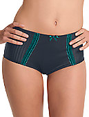 Freya: Taylor Brief AA4975