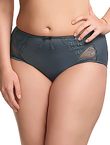 Elomi: Hermione Brief EL8125