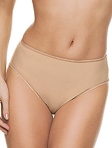 Fantasie: Smoothing Hi-Cut Brief FL4518
