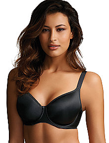 Fantasie: Seamless Smoothing Balconette Bra FL4520