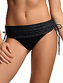 Fantasie: Montreal Adjustable Fold Swim Brief FS5435