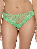 Marquise Bikini WE101005