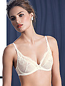 Vision Underwire Bra WE112001