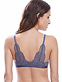 Vision Front Close T-shirt Bra WE112013