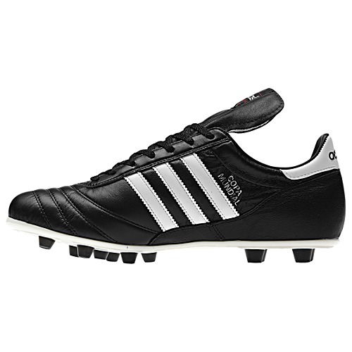 image: adidas Copa Mundial Leather FG Cleats 015110