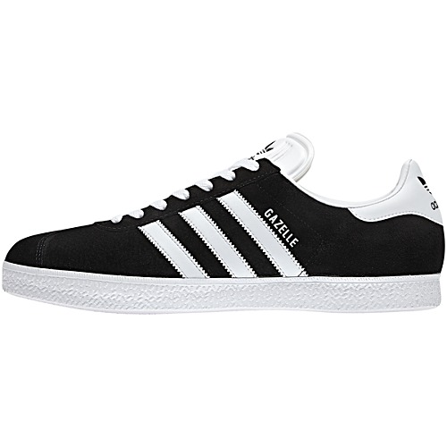 image: adidas Gazelle Shoes 032622