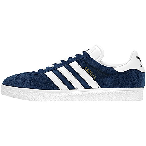 image: adidas Gazelle Shoes 034581