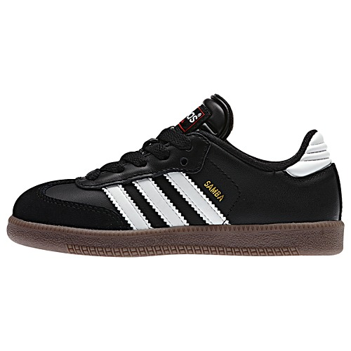image: adidas Samba Shoes 036516