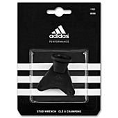 image: adidas Soccer Cleat Stud Wrench 085000