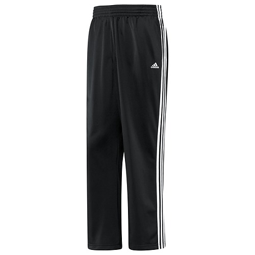 image: adidas 3-Stripes Pants 173295