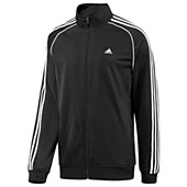 image: adidas Lay Up Jacket 220069