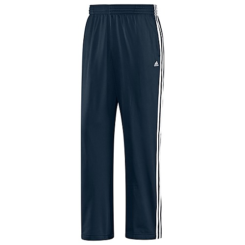 image: adidas 3-Stripes Pants 242239