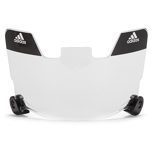 image: adidas FOOTBALL EYE SHIELD 252810