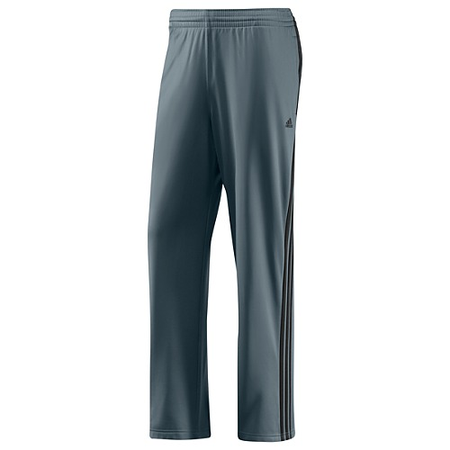 image: adidas 3-Stripes Pants 253812