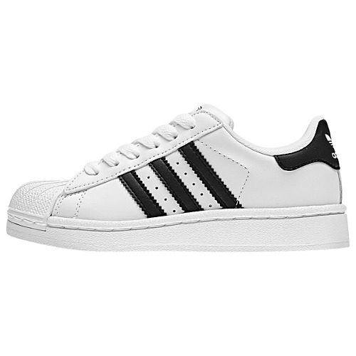 image: adidas Superstar 2 Shoes 355620
