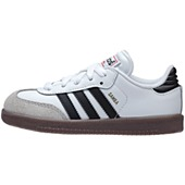 image: adidas Samba Shoes 463655