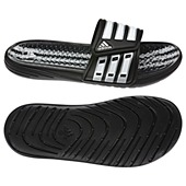 image: adidas Calissage Slides 553387