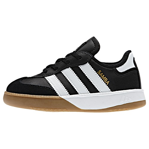 image: adidas Samba Shoes 660300
