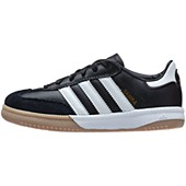image: adidas Samba Millennium Leather IN Shoes 660427