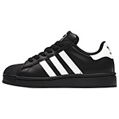 image: adidas Superstar 2 Shoes 677359
