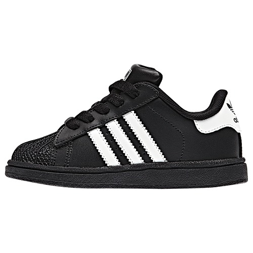image: adidas Superstar 2 Shoes 677364