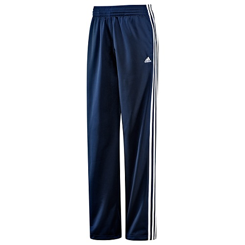 image: adidas 3-Stripes Pants 775638