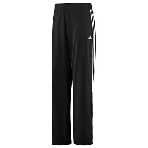 image: adidas 3-Stripes Pants 775640