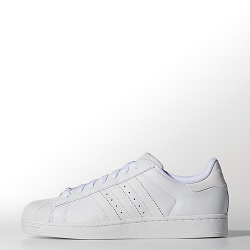 image: adidas Superstar 2.0 Shoes 901019