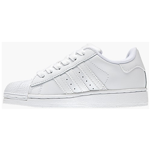 image: adidas Superstar 2 Shoes 901036
