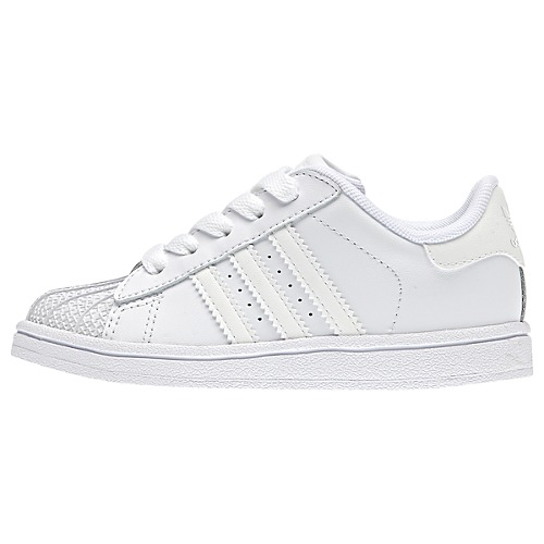 image: adidas Superstar 2 Shoes 901038