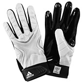 image: adidas Powerweb 2.0 Gloves D00344