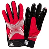 image: adidas Powerweb 2.0 Gloves D00345