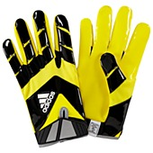 image: adidas Crazyquick Gloves D00352