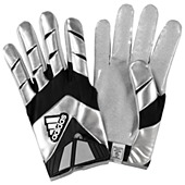 image: adidas Crazyquick Gloves D00354