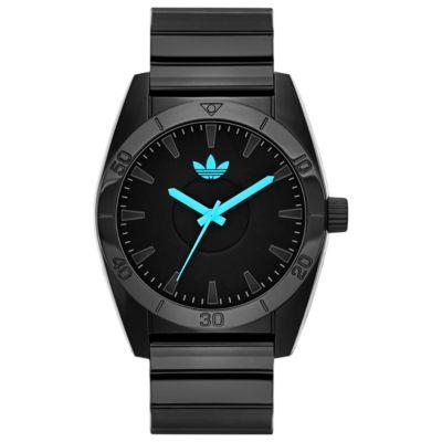 adidas Santiago Watch - $65.00 #affiliate