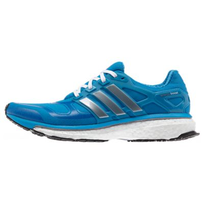 Adidas Energy Boost 2 - women's running shoe