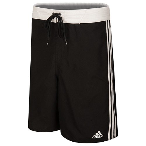 image: adidas Core AD E-Board Swim Shorts D74690