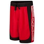 image: adidas Brand A Volley Swim Shorts D74693