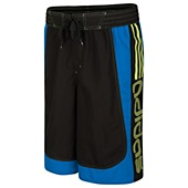 image: adidas Brand A Volley Swim Shorts D74694