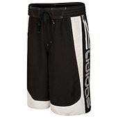 image: adidas Brand A Volley Swim Shorts D74695