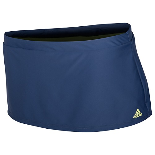 image: adidas Skirted Swim Pants D74717