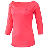 image: adidas Ultimate Twist Slub Cover-Up D80935